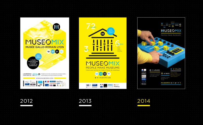3-affiches-museomix