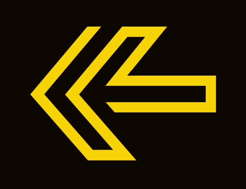 arrows-branding