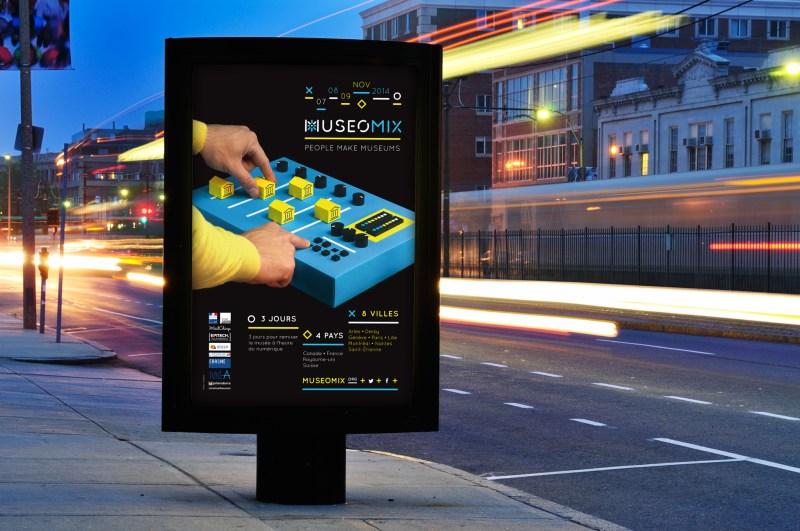 behance poster-rue-museomix