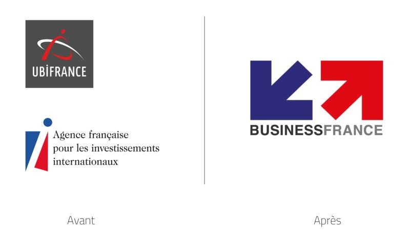 business-france-logo