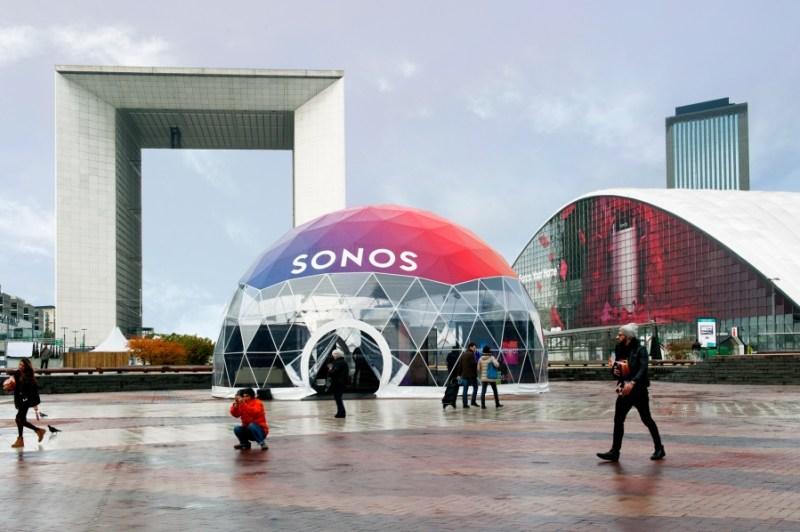 sonos-arche-defense-stand