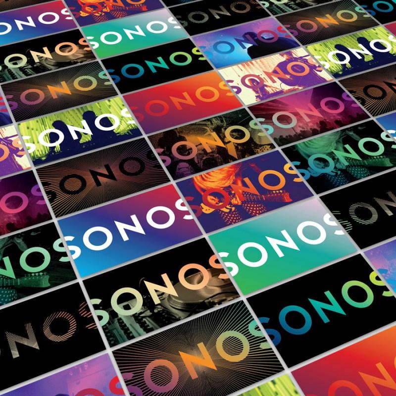 sonos_cards