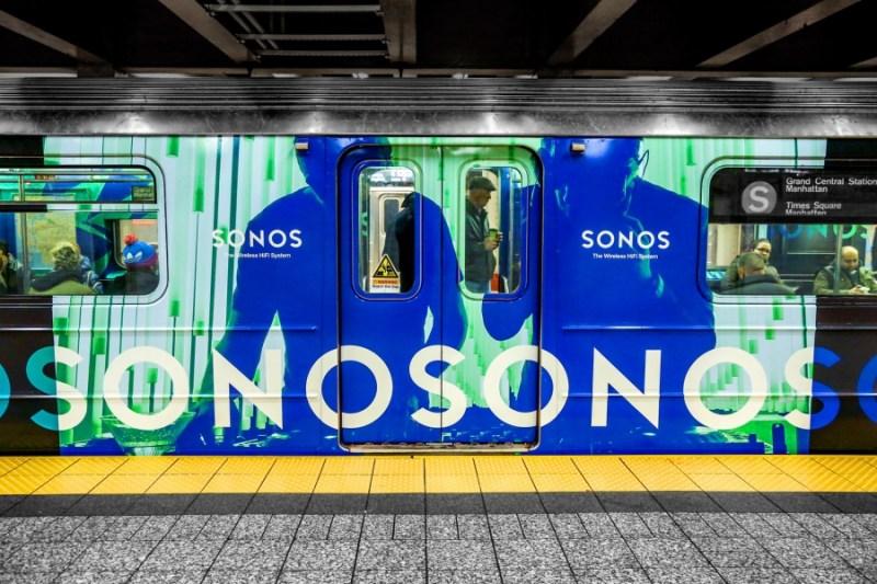 sonso-subway-branding