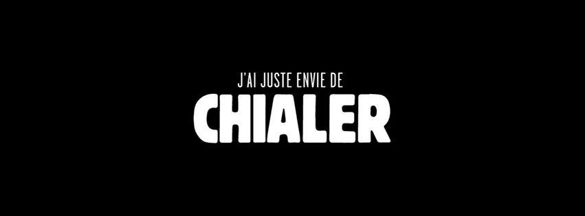 soutien_charliehebdo