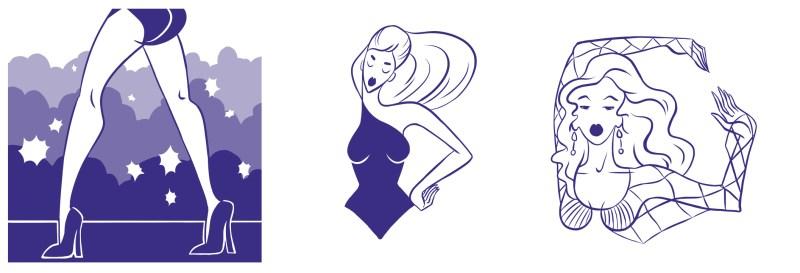 ABC_beyonce_illustration