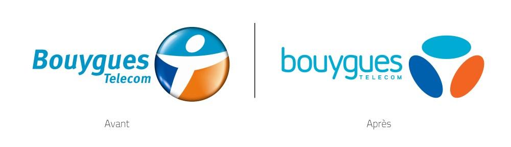 Nouveau-logo-bouygues-telecom