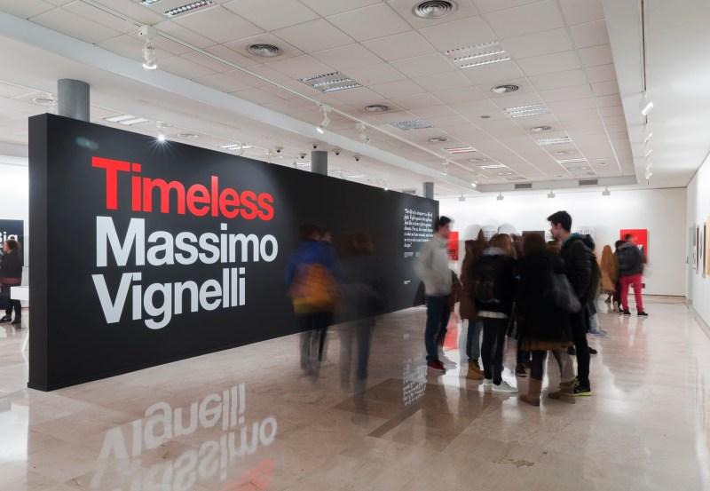 VIGNELLI_TIMELESS_EXPO_HUSMEE_12