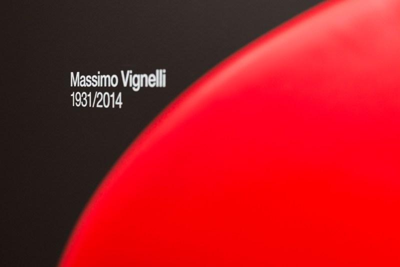 VIGNELLI_TIMELESS_EXPO_HUSMEE_4