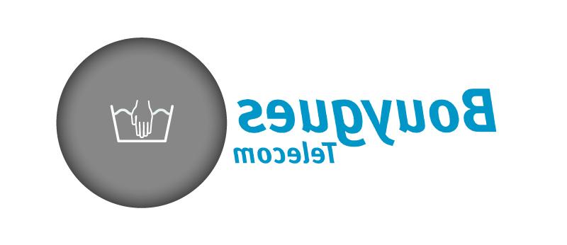 logo-machine-a-laver-main