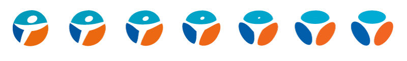 morphing-logo-bouygues-telecom