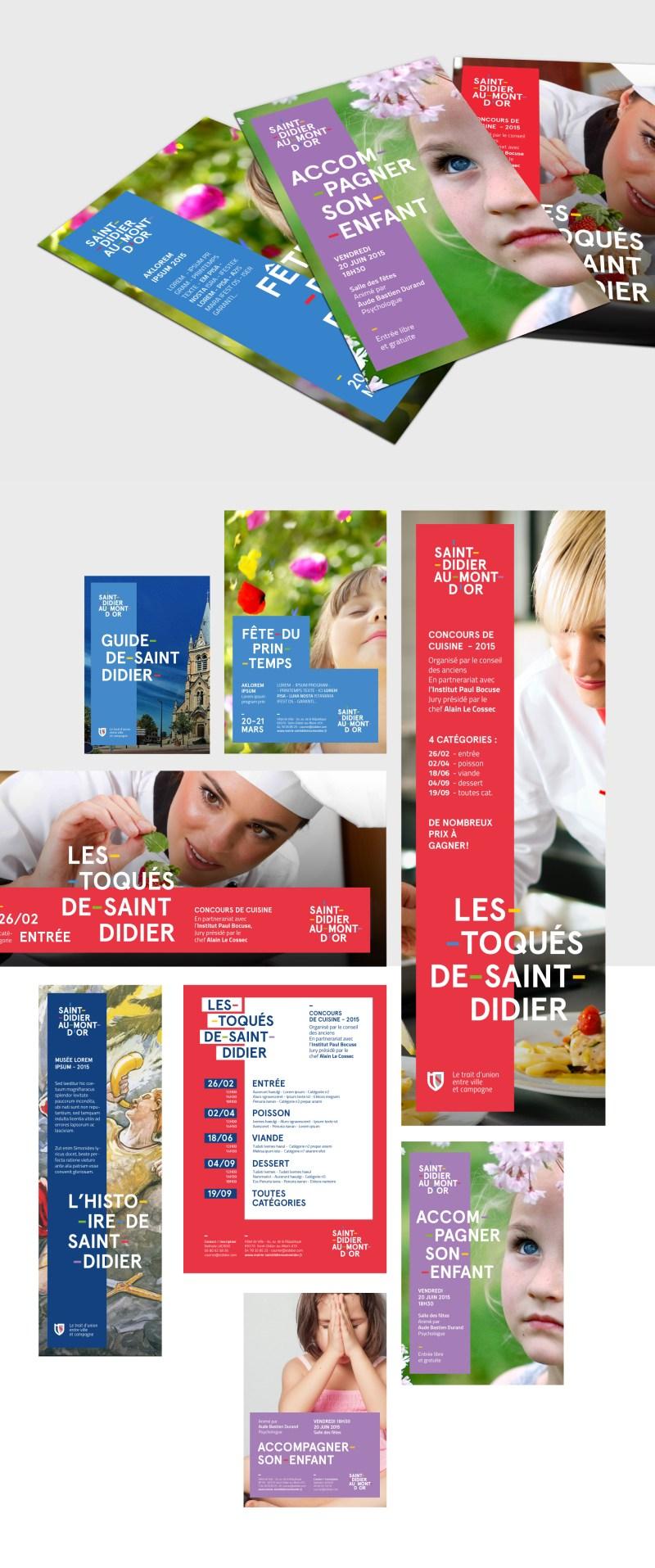 behance-poster-saint-didier-identite