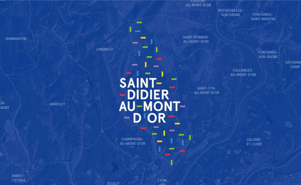 identite-territoriale-saint-didier-identite
