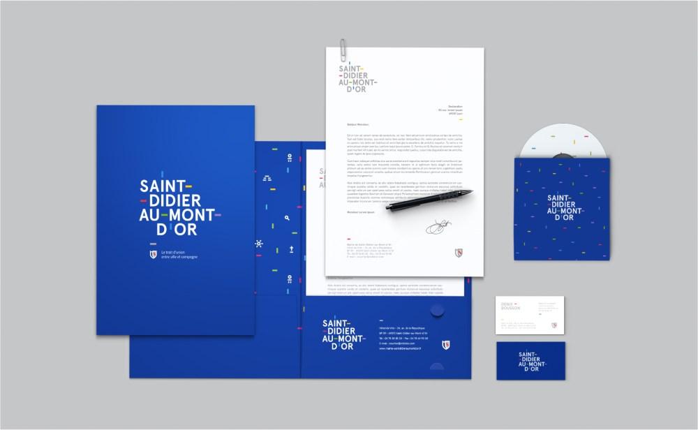 saint-didier-identite_branding-saint-didier-identite-ville