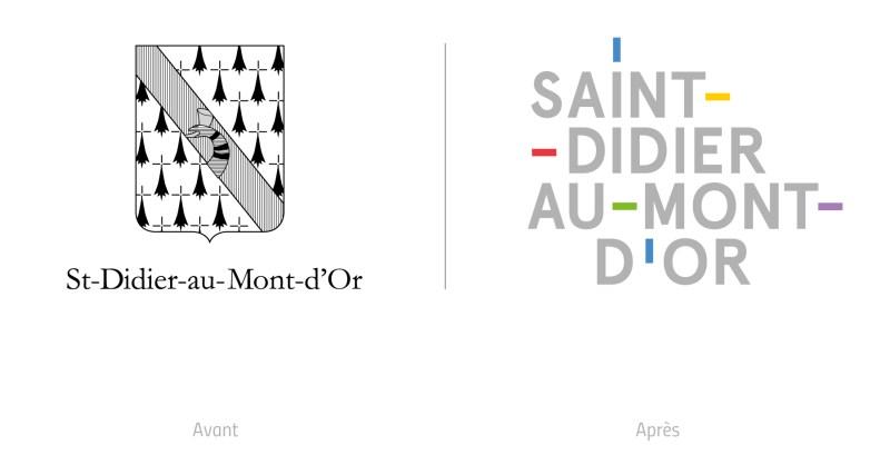 saint-didier-identite_logo-ville-avant-apres-blason