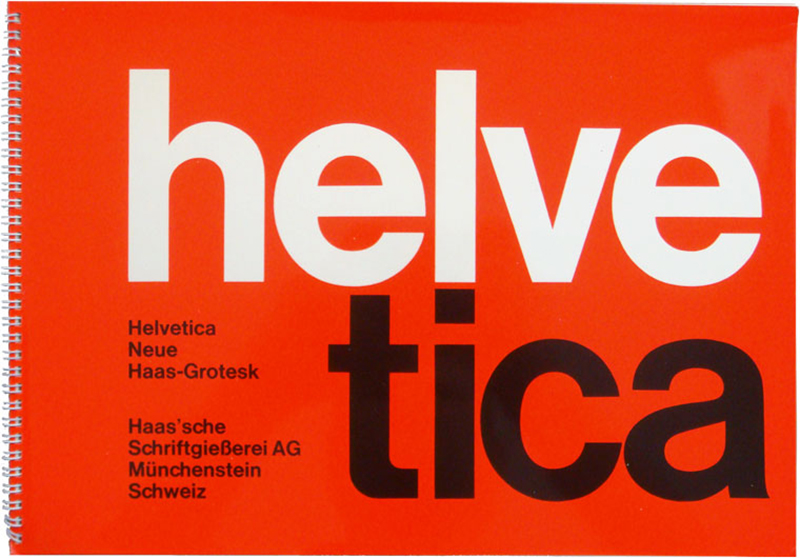 Haas-grotesk-helevtica-1957