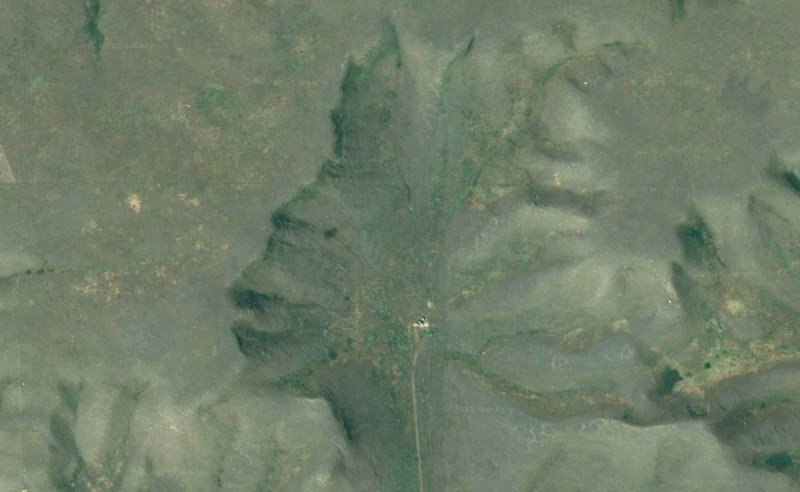 google-map-face-4