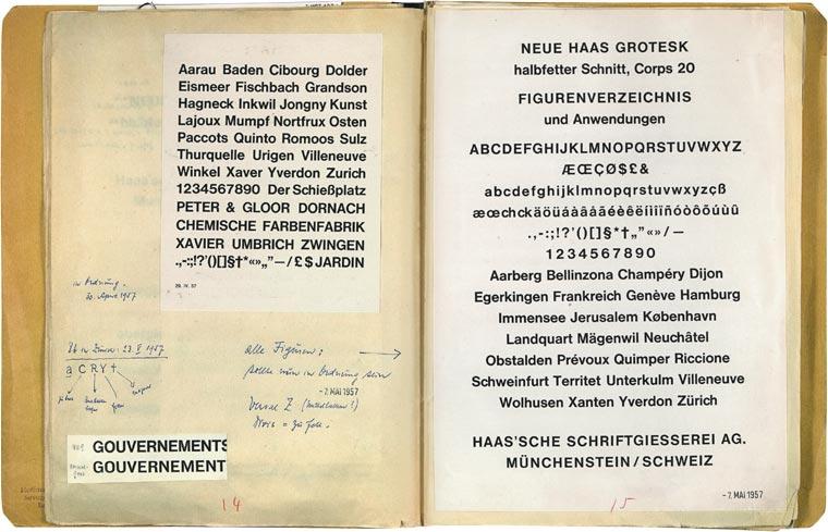 notebook-1957-May-07