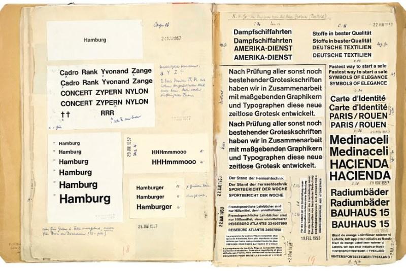 protokollheft-hoffmann2