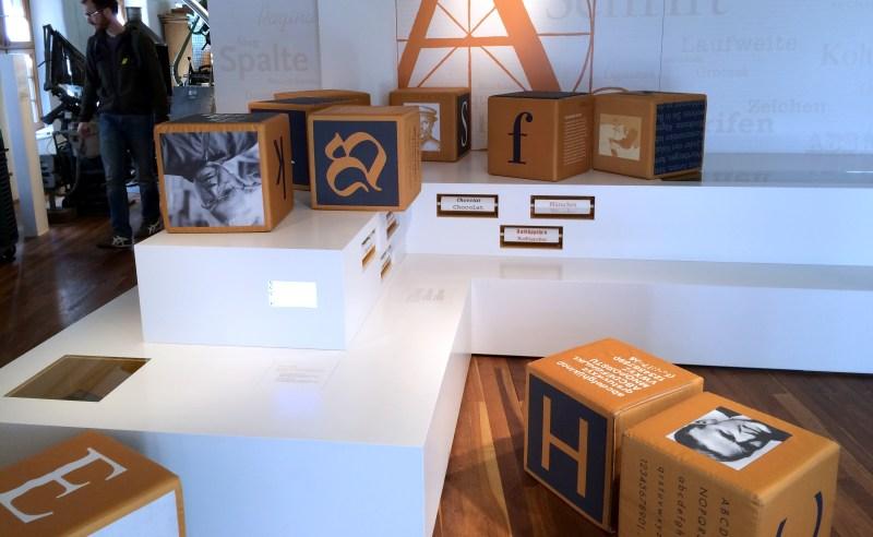 scenographie-musee-papier-imprimerie-bale-suisse