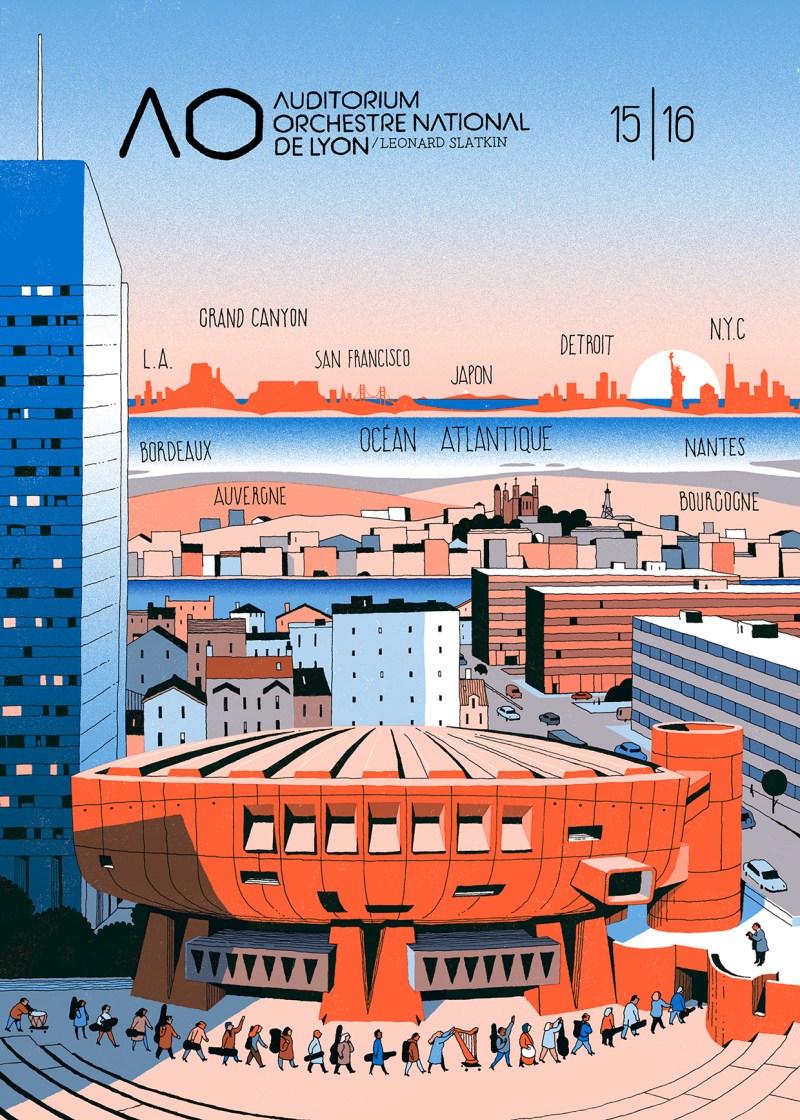 couverture-auditorium-lyon-illustration-couverture