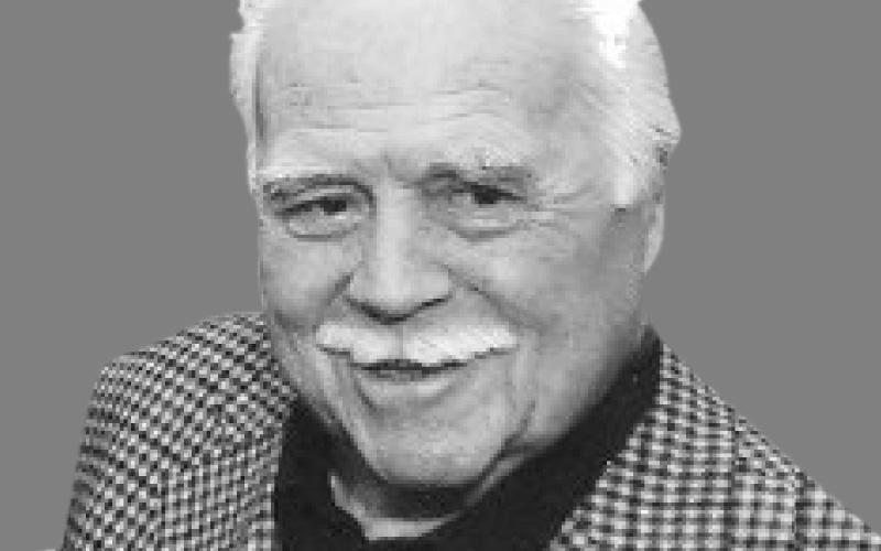 hans-peter-hort-portrait