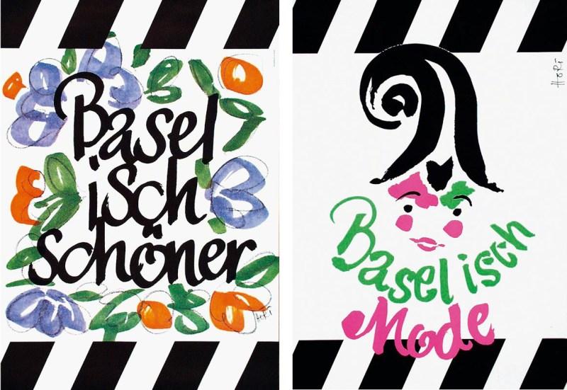 hph_basel-poster-vintage-hans-peter-hort