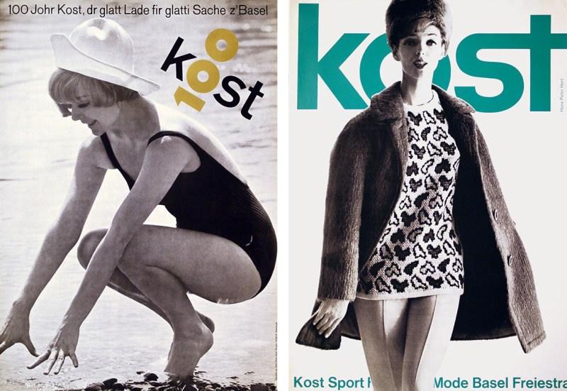 hph_kost-poster-vintage-hans-peter-hort