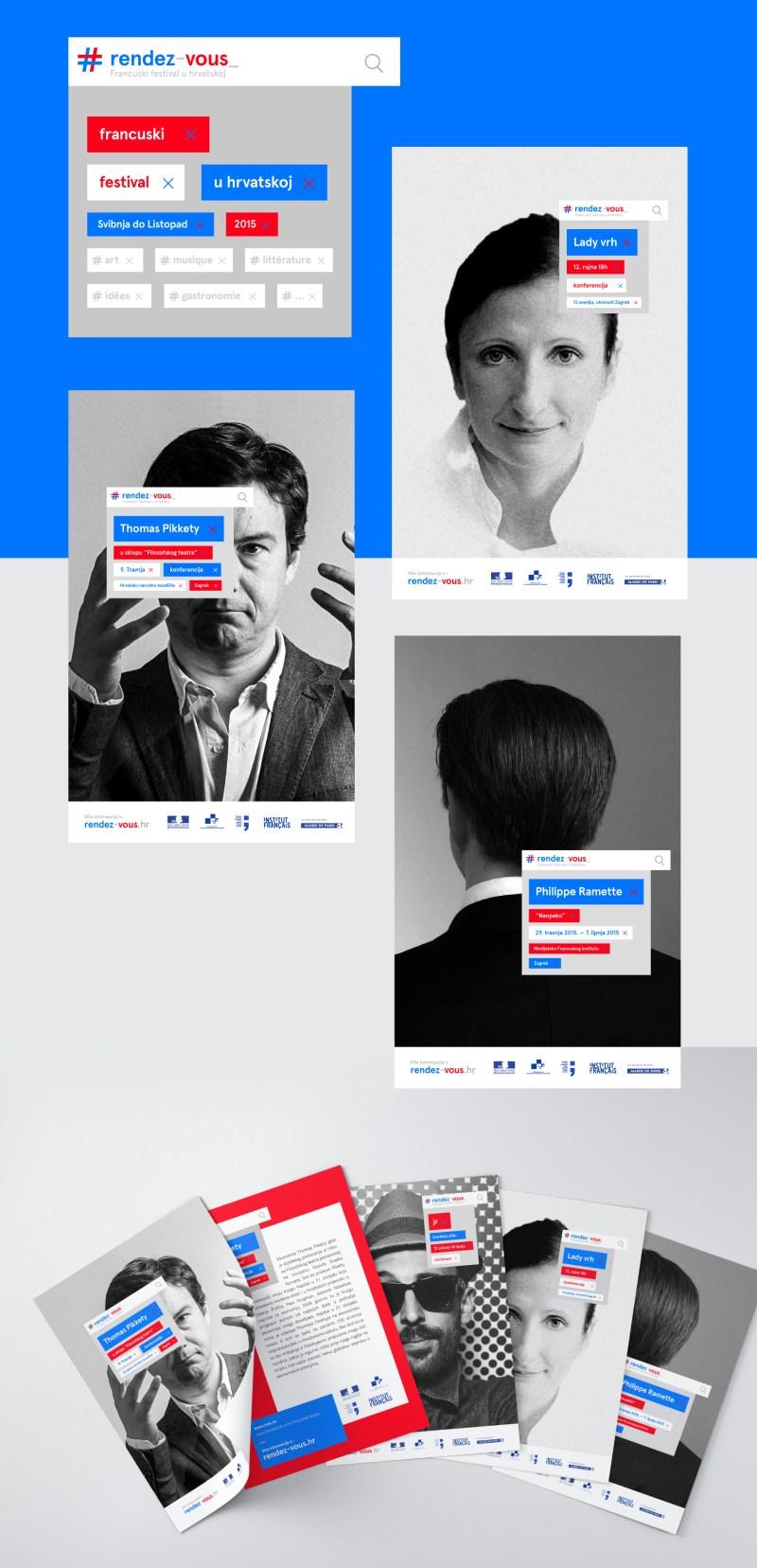 recherches-rendez-vous-hashtag-posters