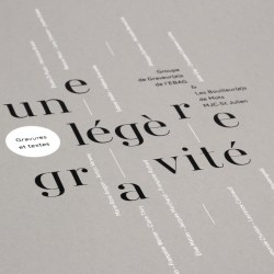 graphisme catalogue