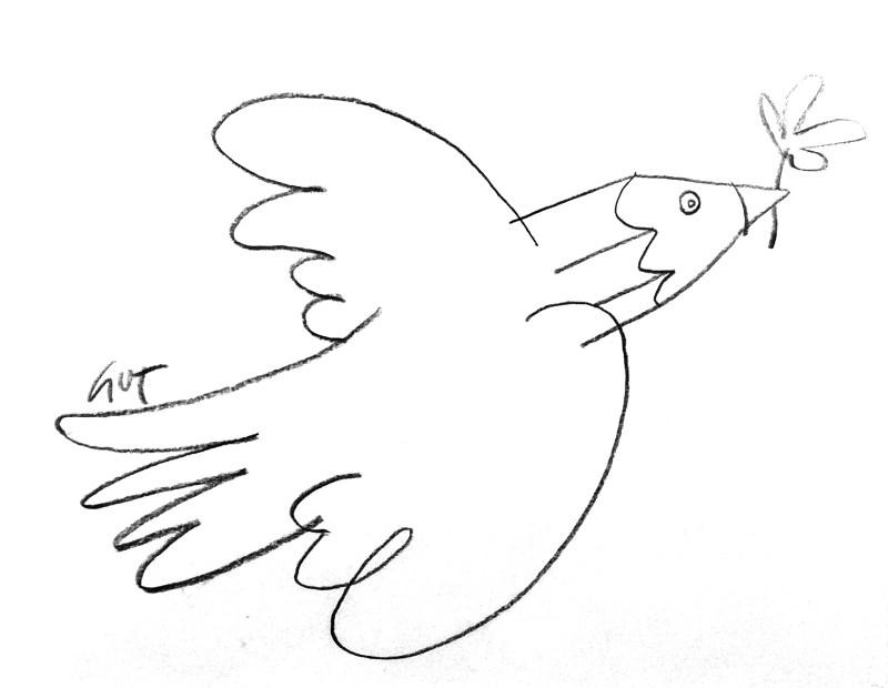peace-draw-je-suis-charlie
