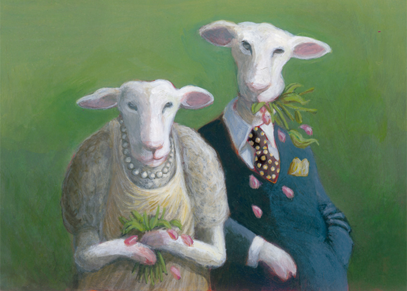 portrait-moutons