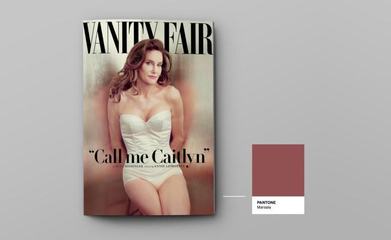 pantone-vanity-fair-catlyn-marsala