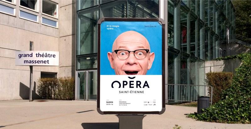 15-poster-season-opera-saint-etienne-sourire-portrait