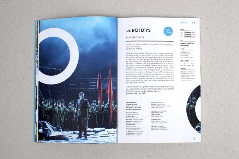 29-double-page-programme-opera