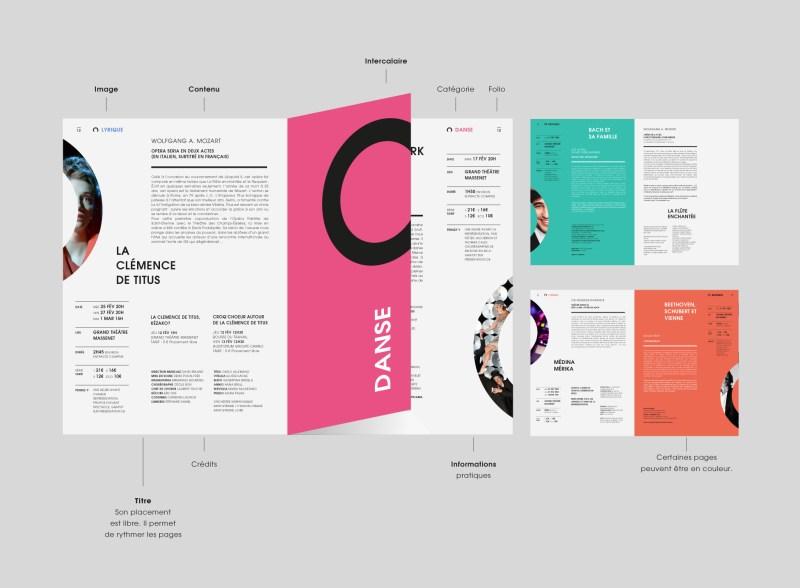 33-principe-mise-en-page-programme-opera
