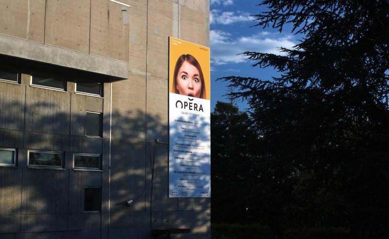 35-bache-pignon-opera-saint-etienne-IMG_1651