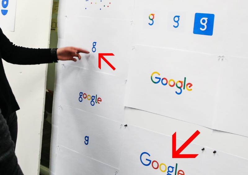 google-worksop-design-logo-g-humanist