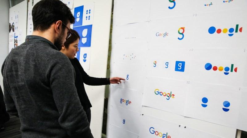google-worksop-design-logo-sprint