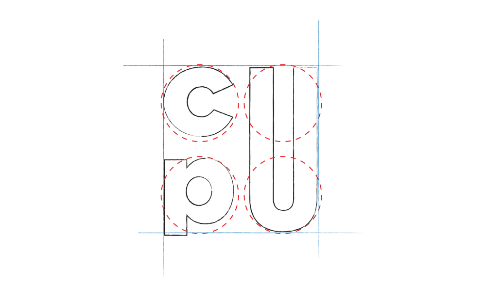 cpu-croquis-logo
