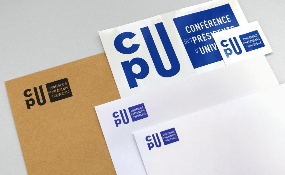cpu-enveloppes-stickers
