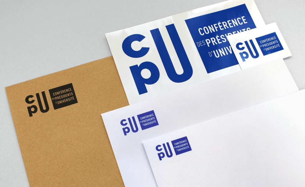 cpu-enveloppes-stickers