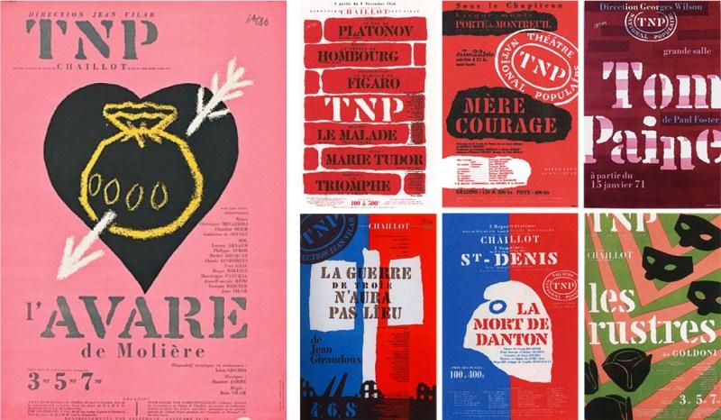 affiche-theatre-TNP-jacno