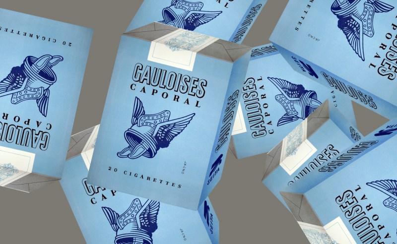 paquet-gauloise-jacno-design