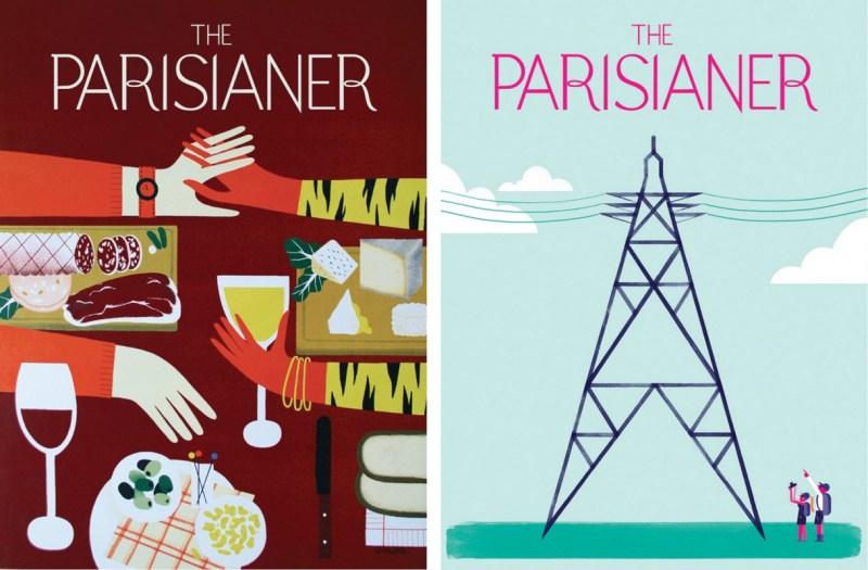 parisianer-02