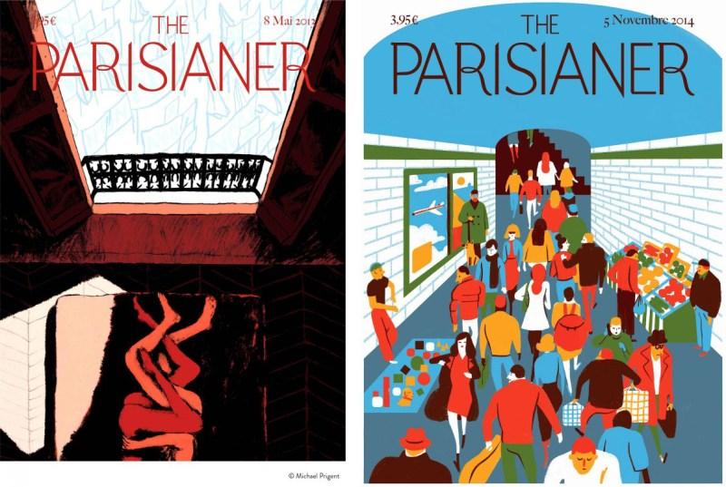 parisianer-05