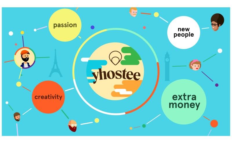 Yhostee_UK_HD_071215 (0-02-00-03)