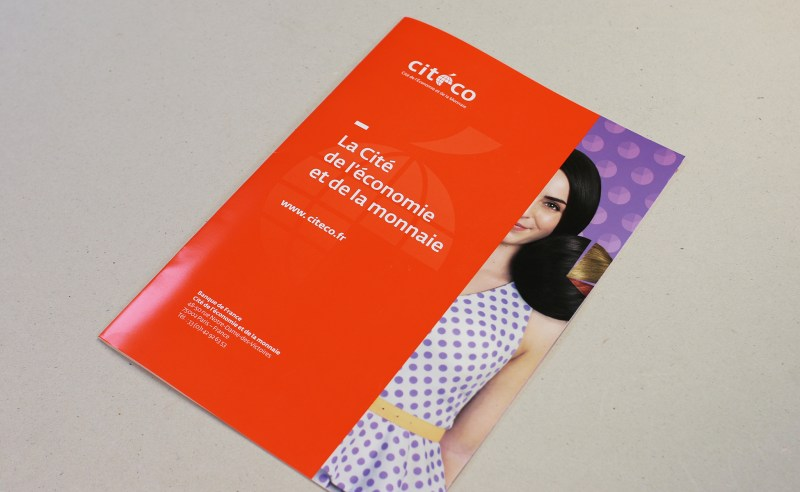 citeco_couverture_brochure