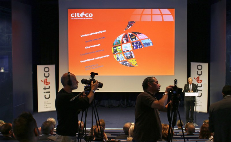 conference_presse_citeco_christian_noyer