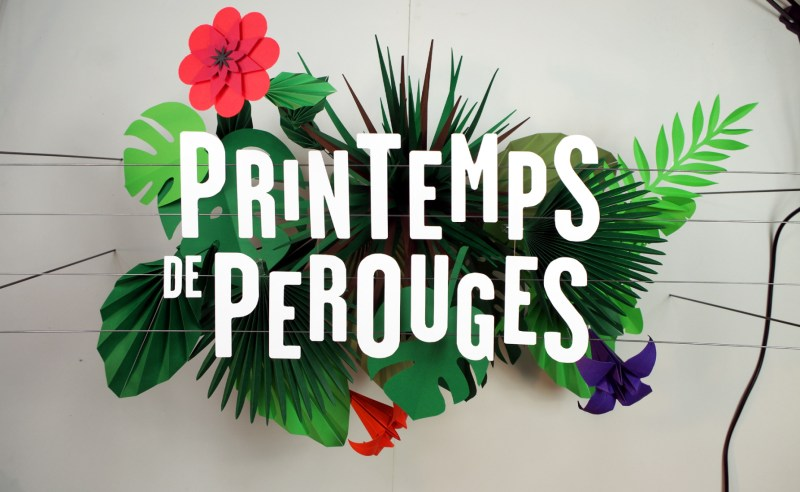 04-perouges-2015-mock-design