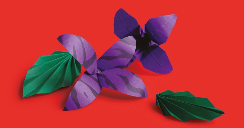 07-perouges-2015-flower-paper-craft-design